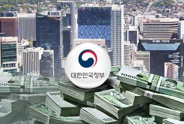 정부, 일자리 추경안 7일 제출…내달 국회 처리 가능할까