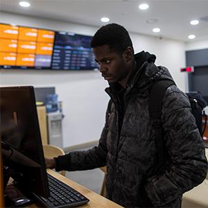 금융당국 규제공언에도 비트코인 '꿋꿋'