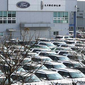 한미 FTA 개정협정 서명...'미국차 판매 늘어날까'