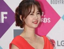 '갈비뼈 골절' 박소현, 진통제 맞고 '순간포착' 녹화 참여