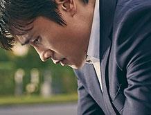 [주말극장가]'23아이덴티티', '싱글라이더' 등 신작 대거 개봉
