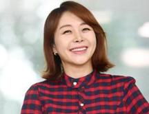 """'품위녀' 황효은 """"김선아와 10년만에 만나…저절로 몰입됐죠"""""""