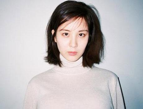 """서현 """"10년 함께한 소녀시대, 앞으로 활동방향 깊이 고민"""""""