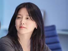 이영애가 12년만에 출연한 영화 '아랫집', JTBC 17일 방송