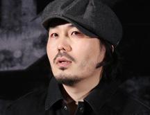 """'곤지암' 정범식 감독 """"한국에 호러영화 붐 일으키고파"""""""