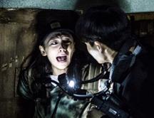 1인칭으로 사실감 끌어올린 공포체험…영화 '곤지암'