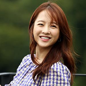 '너의 결혼식' 주연 맡은 박보영