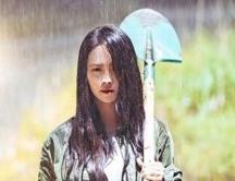아직 폭염은 남았다…드라마도 예능도 '호러'를 찾아