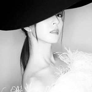 아시아의 별 보아, 24일 정규 9집 '우먼'으로 컴백