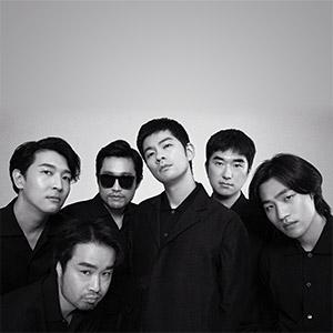 장기하와 얼굴들, 5집 앨범으로10년 밴드 활동 마무리