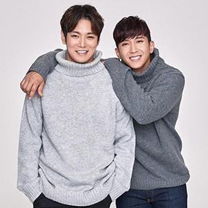 데뷔 19주년 플라이투더스카이, 11월 컴백