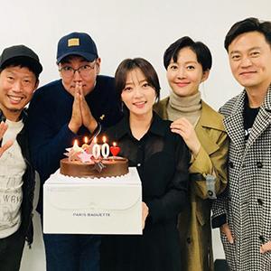 '완벽한 타인' 개봉 7일째 200만 관객 돌파
