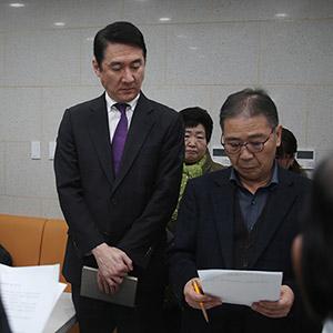 """방탄소년단 소속사 """"티셔츠 논란에 상처입은 분들께 사죄"""""""
