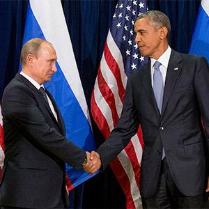 오바마, 美대선 해킹공격 조사 지시…'러시아 개입 의혹'