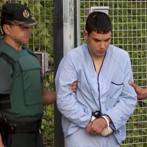 """스페인 테러범 """"성가족성당 등 세계명소에 폭탄공격 계획"""""""