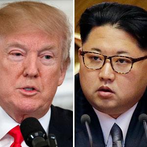 """백악관 수석보좌관 """"'트럼프의 비핵화'란 핵무기없는 완전 비핵화"""""""