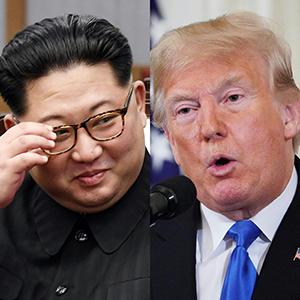 """美국무부, '北미사일기지 확인' 주장에 """"싱가포르 약속 지켜야"""""""