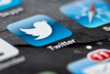 11년간 무료 고집하던 트위터, 유료 서비스 도입하나