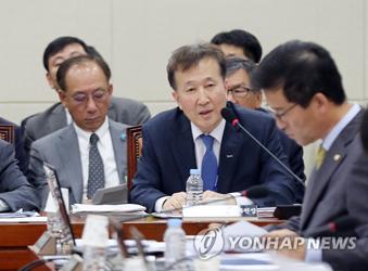 정보보호 인증 효용성 논란…대기업서 개인정보 유출 잇따라