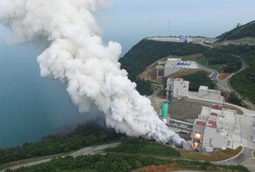 한국형발사체 2021년 발사 '1년 연기'…달탐사선은 2030년