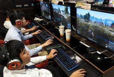 WHO 게임중독 질병분류 추진에 국내 게임업계 '발끈'