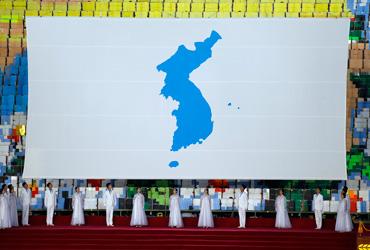 남북교류협력사업 대비한다…전국 지자체 협력기금 신설·확충