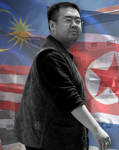 김정남 시신, 다시 영안실 안치…北-말레이 협상 '난항' 거듭
