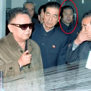 '장성택 심복' 문경덕 前당비서 사진 北 TV에 등장