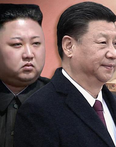 """베이징 외교소식통 """"北中, 의미있는 고위인사 교류 끊긴지 오래"""""""