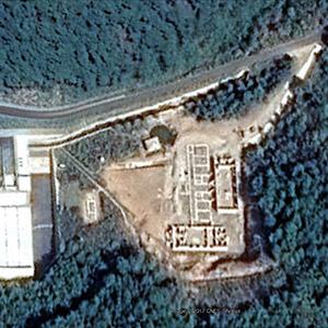 """""""북한 동창리 발사장에 건물 여러 동 건설 포착"""""""