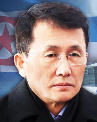 北최강일 참석 '남북미 1.5트랙대화', 20∼21일 헬싱키서 본회의