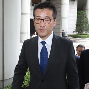 '선거법 위반' 최명길의원 2심도 벌금 200만원…당선무효 위기
