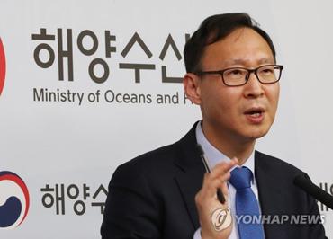 '세월호 특조위 방해' 드러난 해수부…검찰수사·인사폭풍 예고