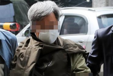 """드루킹 '수사축소 논란' 녹취 공개요구…檢 """"공식 요청시 공개"""""""