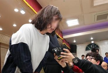 사립유치원 교비 멋대로 써도 '무혐의'…법잣대 위화감