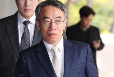 '사법농단 핵심' 임종헌 전 차장 구속여부 모레 결정