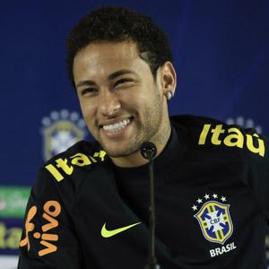 브라질-파라과이, 28일 월드컵 남미 예선