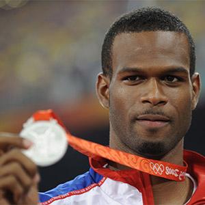 올림픽 높이뛰기 은메달리스트 메이슨, 교통사고로 사망
