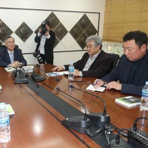KBO, LG '사인 훔치기' 징계 논의