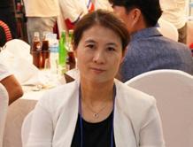 """불혹의 '수비탁구 달인' 김경아 """"은퇴와 지도자 등 고민 중"""""""