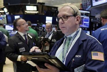 [브렉시트] 금융시장 공포 진정…미국·유럽 증시 일제히 상승
