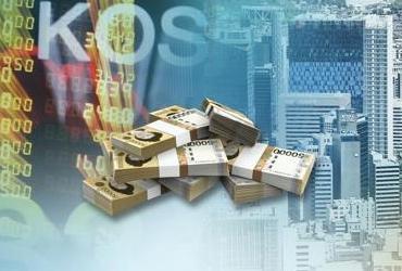 기업 실적 뒷걸음질 때 은행은 이자수익 20조원 '나홀로 호황'