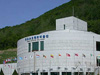 동두천 자유수호평화박물관, 설 연휴 외국인에 무료 개방