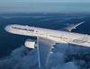 터키항공, 이스탄불~러시아 보로네시·사마라 노선 취항