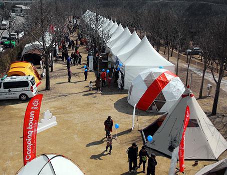 경기도, 내달 연천서 '나라사랑 DMZ 체험캠프'