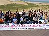 """""""봄 여행주간, 충남으로 오세요""""…해안사구·튤립축제 인기"""