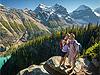 연말까지 캐나다 국립공원별 무료 개방 이벤트