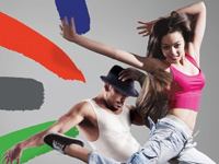 '다 함께 흥겨운 춤을' 천안흥타령춤축제 내달 12∼16일 열려