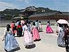 '카드 한장으로 관광지 입장'…내국인용 서울관광패스 내년 출시