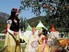 문경새재공원서 13∼28일 '사과축제' 열려